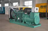 適正価格! オリジナルエンジン! 発電機のディーゼルGenset