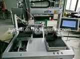 Робот фиксируя винта высокой эффективности Desktop автоматический с 2 станциями
