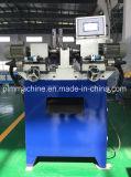 Máquina PLM-Fa60 principal dobro da tubulação Chamfering