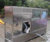 100b/H semi automatique ligne de remplissage de bouteilles de 5 gallons