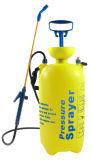 аграрный спрейер воздушного давления 12L с ISO9001/Ce/CCC (TF-12B)