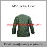 Doublure Camoufler-Armée-Police-Militaire de jupe d'inducteur du combat M65