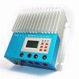 Epever Etracer4415ND MPPT 45Aの太陽料金の排出のコントローラ12V/24V/36 V/48V