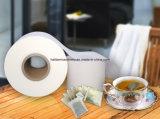 Filtro de papel de bolsa de té