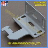 精密部品(HS-SM-014)を押す鋼鉄カスタム自動車部品/シート・メタル