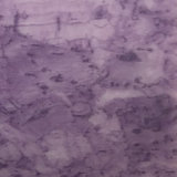 선진 기술 Kolor를 가진 밝은 보라색 돌 패턴 PVC 비닐 마루 Mfo3003-2mm