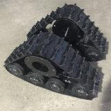 農業トラクターのためのゴム製能力別クラス編成制度710*180*480