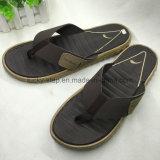 Новый ботинок людей PVC типа
