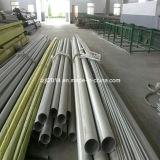 De Naadloze Pijp van het Roestvrij staal van ASTM A511 TP304L
