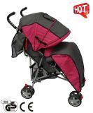 Super leichter beweglicher Baby-Spaziergänger mit Cer-Bescheinigung (CA-BB260B)
