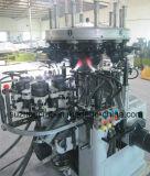 Fiole faisant la machine/chaîne de production