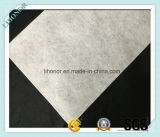 tessuto filtrante non tessuto di 20GSM HEPA (il NaCl iniziale 0.3um di risparmio di temi è 97%)