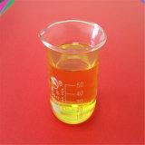 Testosterona inyectable Cypionate 250 (250mg/ml) de Testoxyl Cypionate 250 de los esteroides anabólicos para el edificio del músculo
