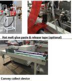 機械を作る高速DHLのプラスチック急使袋