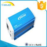 200W 12/24V Epeversolar Inverter-reine Sinus-Welle Sti200-24