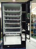 Máquina expendedora LV-205L-610A del bocado de la bebida de Le Vending Brand