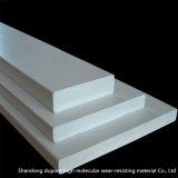 0.35g/cm3 조밀도를 가진 표준 크기 1220*2440mm PVC 거품 장