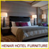 Mobilier de l'hôtel Choice Hotel pour Holiday Resort - China Henar Supplier
