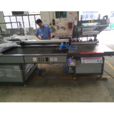 Aushärtender UVuvtrockner TM-UV1500 im Silk Bildschirm-Drucken