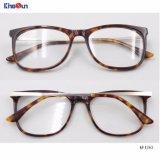 아세테이트 Kf1263에 있는 형식 안경알 광학 프레임