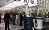 Pop-up Winkel van de Koffie