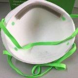 Masque protecteur du GM 8510/respirateurs multifonctionnels/masque antipoussière