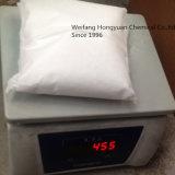 工場販売カルシウム塩化物の湿気の吸収物の結め換え品