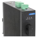 Unmanaged Optikport-Ethernet-Schalter der Faser-5