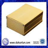 Коробка высокого качества алюминиевая с пользой приложения