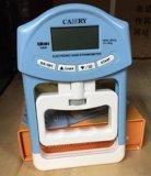 Digital-Handdynamometer