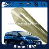 Superior rechazo de calor Src 1.52 * 30m Nano cerámica lámina para ventanas