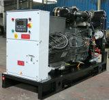 リカルド・ディーゼルエンジンディーゼル発電機50キロワット(GF2-50KW)