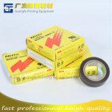 印刷のための高温粘着テープ