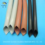 Высокая пробка Shrink жары резиновый пробки кремния Temprature тонкая