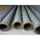 Tubo del arrabio de ASTM A339/ASTM A47 A48/ASTM A532