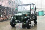 110cc ATV Quad para animales de granja camping Deportes