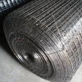 エレクトロは最もよい品質の溶接されたワイヤー金属の網に電流を通した