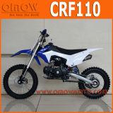 Venda quente Crf110 Estilo 140cc Pit bicicleta