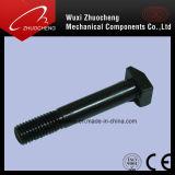 高力炭素鋼TのヘッドボルトDIN261