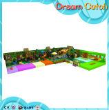 子供のための屋内Playgroundrの運動場のスポーツ用品
