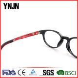 Сбывание Ynjn горячее популярное отсутствие Eyeglasses детей способа Tr90 тавра (YJ-G81088)
