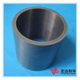 Buchas do rolamento do carboneto de tungstênio de Zhuzhou