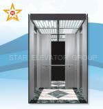 Ascenseur de passager de marque de Fujistar de constructeur de la Chine