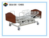 (A-186) Elektrisches Homecare Multifunktionskrankenpflege-Bett
