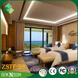 Arabisches neue Versions-Wohnzimmer der Hotel-Möbel im festen Holz (ZSTF-26)