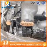 6wg1 de Dieselmotor Assy van Isuzu voor Graafwerktuig Zx800