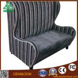 La maggior parte della sede lunga del sofà della mobilia dell'annata della presidenza di legno domestica vivente popolare dei sofà