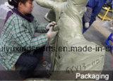 Оборудование пригодности лошади луки напольное