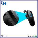 Venta al por mayor auriculares estéreo genérico auriculares cargador de coche inalámbrico con auricular Bluetooth