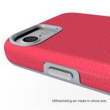 Неровный передвижное iPhone 7 аргументы за сотового телефона/7plus
